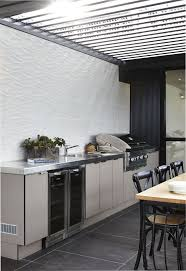 Outdoor Kitchen Bbq 152 Best Outdoor Kitchens U0026 Bbq Areas Images On Pinterest