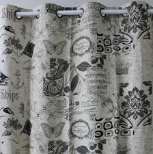 compare prices on vezo curtains online shopping buy low price