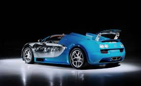 Bugati Veryon Price Fancy 2014 Bugatti Veyron Price On Vehicle Design Ideas With 2014
