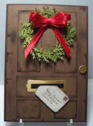 104 best cards with windows or doors images on pinterest window