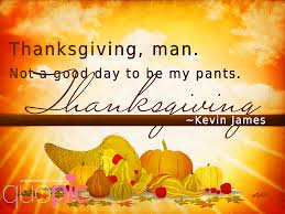 bible verses on thanksgiving day and gratitude scriptures praise
