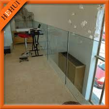 Glass Banister Kits Cheap Frameless Glass Balustrade Fixings Find Frameless Glass