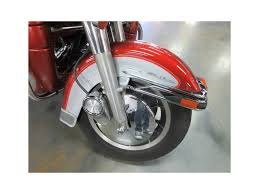 1999 harley davidson electra glide for sale 52 used motorcycles