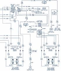 2001 chrysler pt cruiser ac wiring diagram wiring diagram simonand