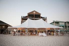 152 best 10 6 12 my burlap beach wedding images on pinterest