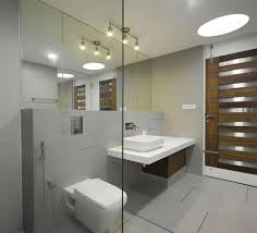 100 contemporary bathroom design best 25 small bathroom
