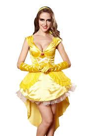 online buy wholesale halloween beauty queen from china halloween