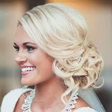 21 best wedding images on pinterest wedding bridesmaids baby