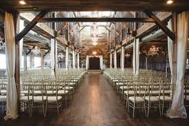wedding venues tulsa top barn wedding venues oklahoma rustic weddings