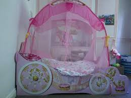 princess canopy beds for girls princess bed frame u2013 bare look