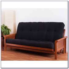 sealy futon roselawnlutheran