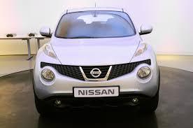 2011 nissan juke acenta premium 2011 nissan juke review top speed