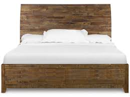 bed frame stunning dimensions of a king size bed frame bed