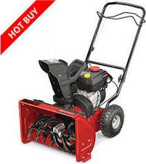 black friday snowblower deals 2017 page 2 black friday 2017 deals and ads tgi black friday