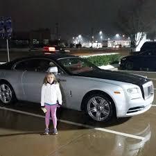 roll royce wraith 2015 2015 rolls royce wraith auto reviews