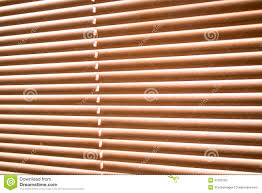 Wood For Furniture Brown Wood Panel With Light Shade Background Texture For Furniture