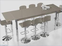 table de cuisine ronde ikea table a manger luxury ikea table à manger extensible hi res