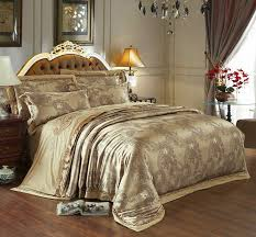 best luxury bed sheets impressive luxury bed sets brucall inside sheets modern green one