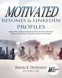 resume and linkedin profile writing strategies for your linkedin profile when you are unemployed the motivated resumes linkedin profiles