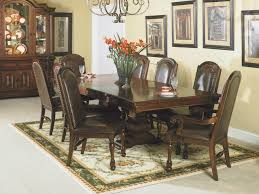 Tuscan Dining Room Tables Astonishing Tuscan Dining Room Chairs 18 With Additional Cheap