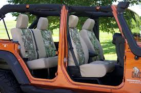 unique jeep wrangler seat covers for vehicle design ideas with