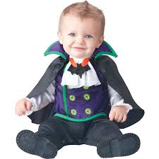 baby wicked witch costume fourth of july 4th stay puft baby costume toddler 7 adorable