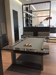 contemporary pool table lights contemporary pool tables living room contemporary with pool table