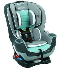 car sales black friday convertible car seat nz black friday convertible car seat 2015