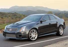 hennessey cadillac cts v price 2010 cadillac cts v hennessey v800 specifications photo price