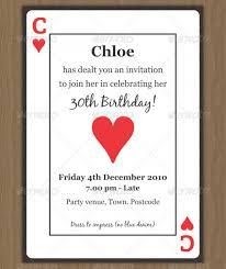 card invitation template diabetesmang info