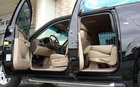 types of cars types of car doors their advantages and disadvantages