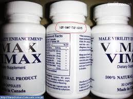 obat pembesar penis vimax herbal bikin besar dan panjang