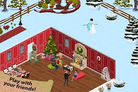 Teamlava Home Design Story Home Design Story Christmas Ipad Apps U0026 Games On Brothersoft Com