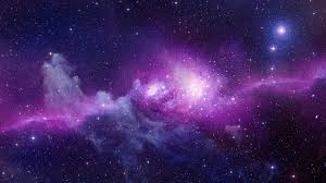 space wallpaper hd tumblr tumblr purple backgrounds 67 images