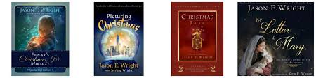 purchase jason s books for 2017 jason f wright