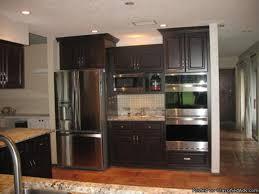 hickory kitchen cabinet hardware kitchen remodel kitchen kitchen cabinet hardware hickory cabinets
