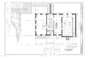 file head house residence first floor plan creque marine