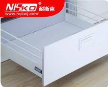 e drawer slide e drawer slide direct from guangzhou bluware