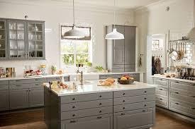 ikea new kitchen cabinets 2014 grey kitchen cabinets ikea kitchen decoration