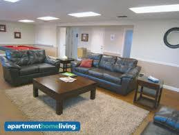 4 Bedroom Apartments In Atlanta 4 Bedroom Columbus Apartments For Rent Columbus Oh