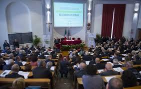 convocazione consiglio dei ministri novit罌 da palazzo chigi page 8 www governo it