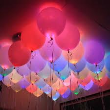 online get cheap halloween lamp aliexpress com alibaba group