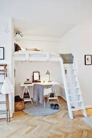 Amenager Bureau Dans Salon Best 25 Petit Bureau Design Ideas On Pinterest Conception De