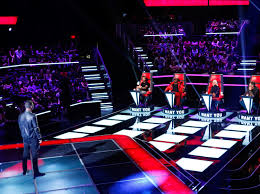 The Voice Season 4 Blind Auditions The Voice Recap Blake Shelton U0027s Kryptonite Vulture