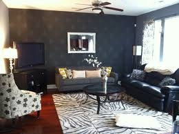 living room cool image of living room makeovers decoration using
