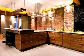 bathroom appealing condo kitchen remodel home design and