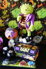 Party Halloween Decorations 25 Best Halloween Party Games Ideas On Pinterest Class Creepy