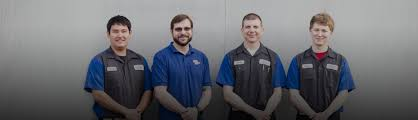 lexus mechanic portland oregon hillsboro auto repair precision import repair