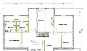 house plans with a basement the 23 best basement home floor plans house plans 62331