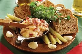 cuisine polonaise la gastronomie de pologne polska box